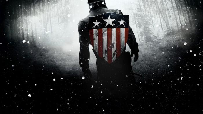 captain america - ww2 shield.jpg