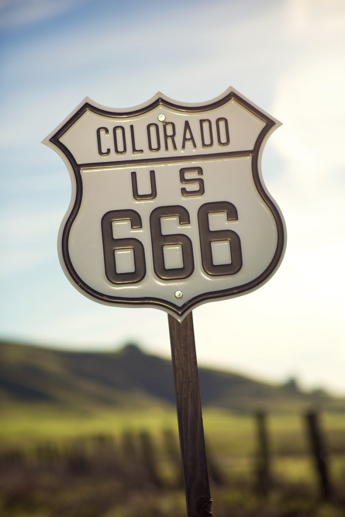 colorado US 666.jpg