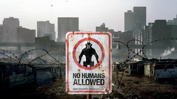 district 9 - no humans allowed.jpg