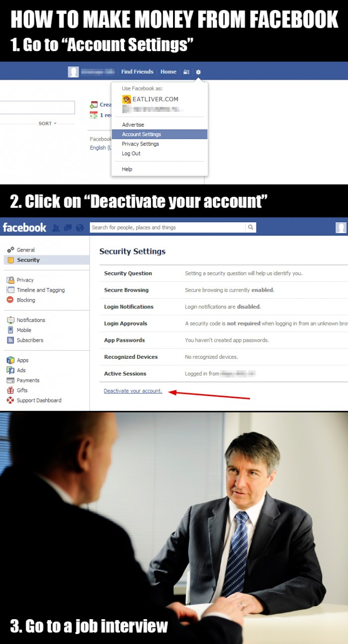 how to make money from facebook.jpg