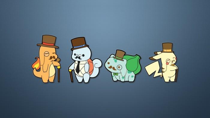proper starting pokemon.jpg