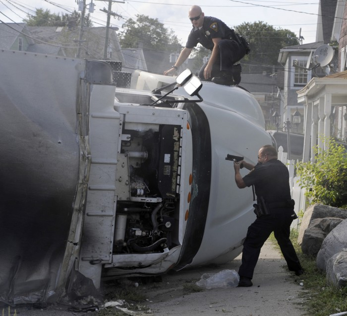 securing the truck.jpg