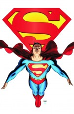 superman 707 150x230 DC Icons [Collection]