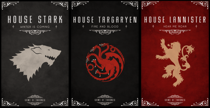 Game fo Thrones Banners.png
