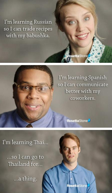 Learning other languages.jpg