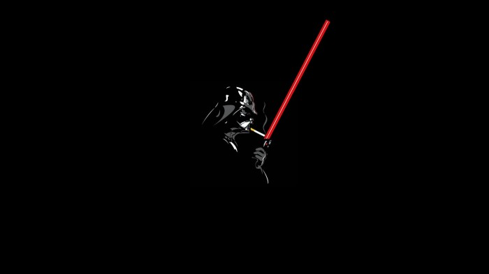 Star Wars - Light Saber Cig Lighters.jpg