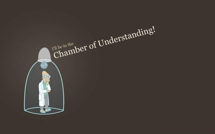 The Chamber of Understanding.jpg
