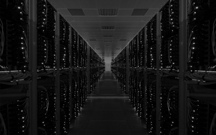 The Server Room.jpg