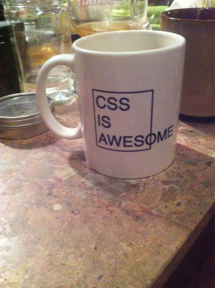 css is awesome.jpg