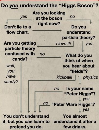 do you understand the higgs boson.jpg