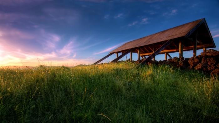 green field shelter.jpg