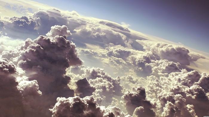 high clouds.jpg