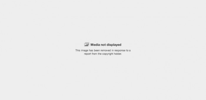 media not displayed.jpg