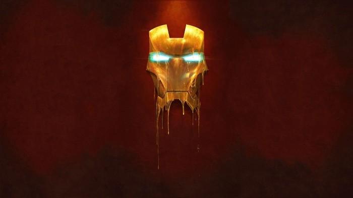 melting iron man mask.jpg