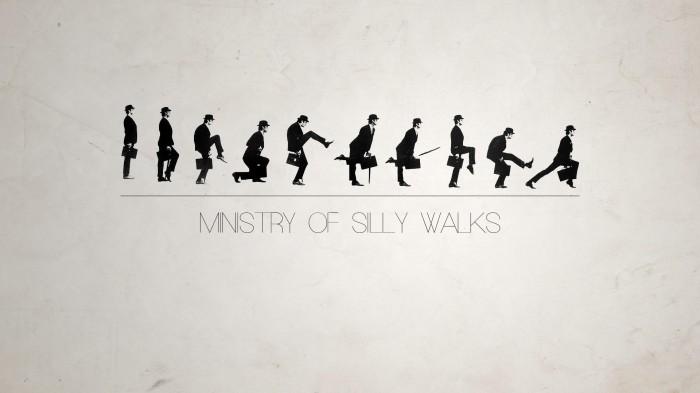 ministry of silly walks.jpg