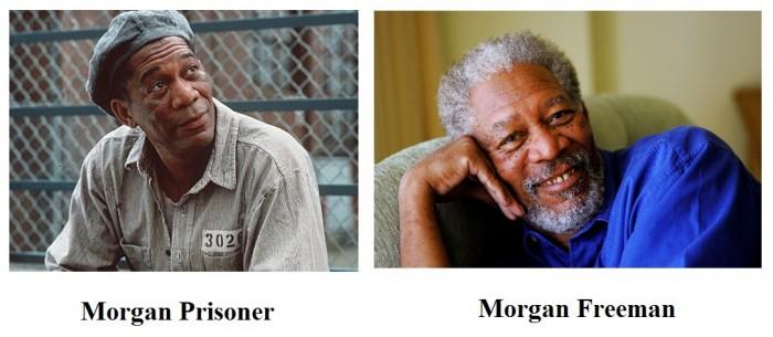 morgan prison - morgan freeman.jpg