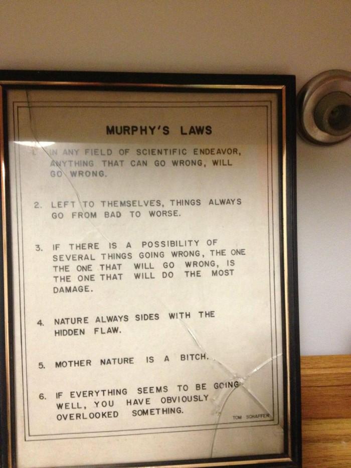 murphys laws.jpg