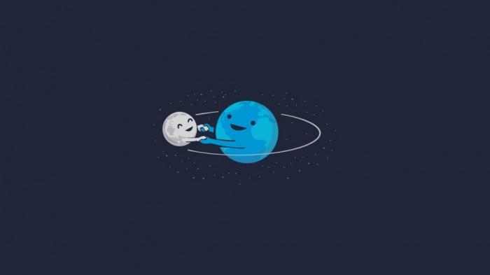 orbital love.jpg