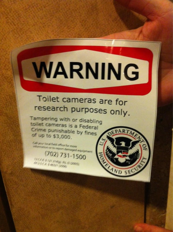 warning - toilet cameras are for research purposes only.jpg