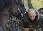 002 5 150x110 vladimir putin love post vladimir putin Politics Awesome Things