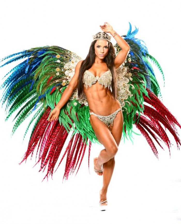 1359773422704 700x867 carnival chick women Holiday fashion