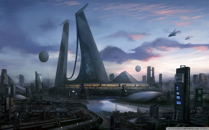 1365830068552 700x437 future cities science fiction cities Awesome Things