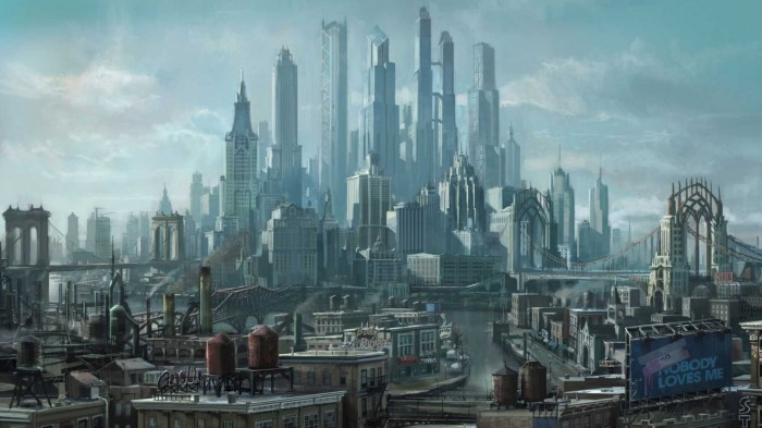 1365831234668 700x393 future cities science fiction cities Awesome Things