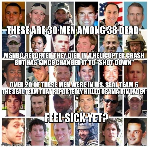 30 or 38 are dead 30 or 38 are dead wtf Sad :( Military