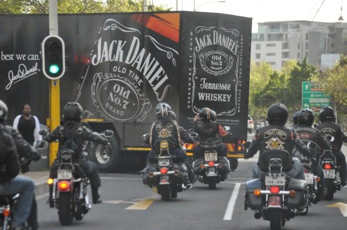 Jack Daniels y Harley Davidson.JPG