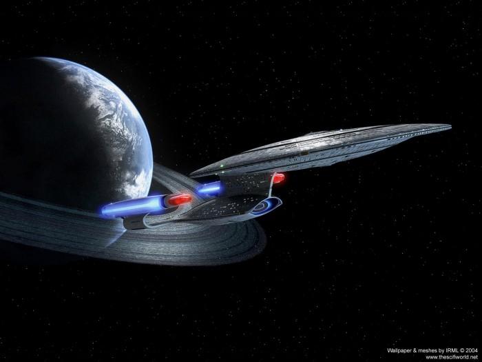 enterprise D by planet.jpg