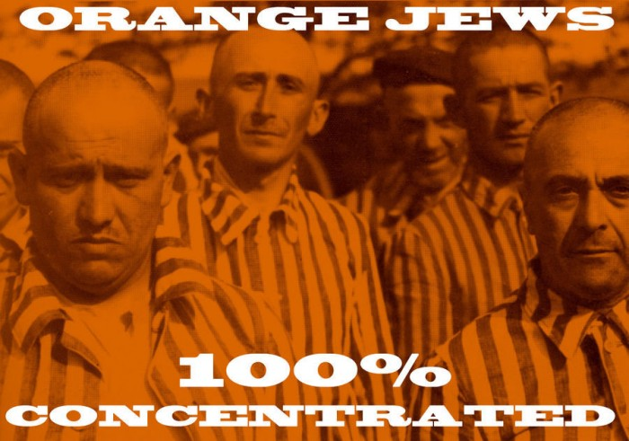 orange jews 100 percent concentrated 700x491 orange jews 100 percent concentrated