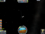 screenshot221 150x112 Putting a satellite in orbit Space kerbal space program Gaming