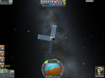 screenshot222 150x112 Putting a satellite in orbit Space kerbal space program Gaming