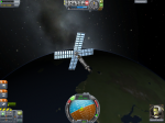 screenshot224 150x112 Putting a satellite in orbit Space kerbal space program Gaming