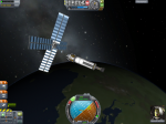 screenshot228 150x112 Putting a satellite in orbit Space kerbal space program Gaming