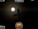 screenshot232 150x112 Putting a satellite in orbit Space kerbal space program Gaming