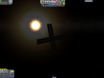 screenshot233 150x112 Putting a satellite in orbit Space kerbal space program Gaming