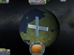 screenshot235 150x112 Putting a satellite in orbit Space kerbal space program Gaming