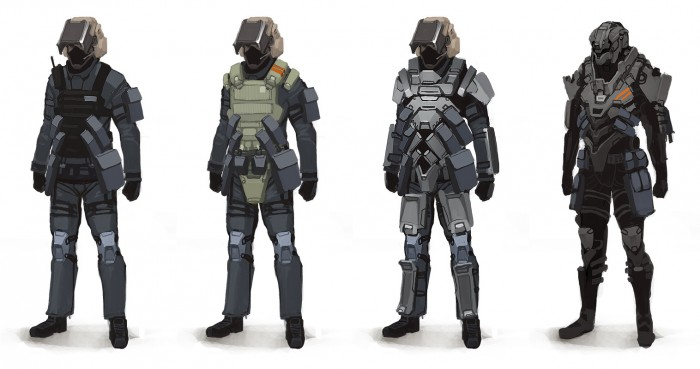soldiers_concept