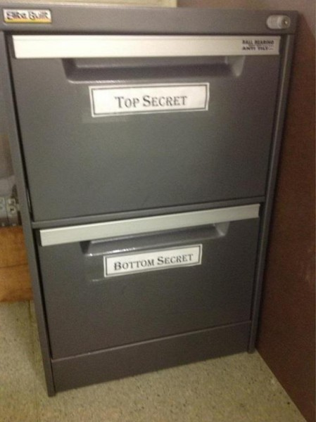 top secret vs bottom secret top secret vs bottom secret