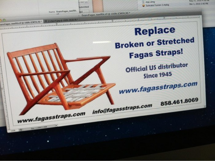 Fagas Strap Replacements 700x522 Fagas Strap Replacements