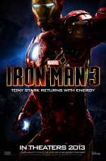Iron man 3 iron man 31758025 1060 1600 150x226 Iron Man 3 Sucked Movies movie poster Iron Man Comic Books