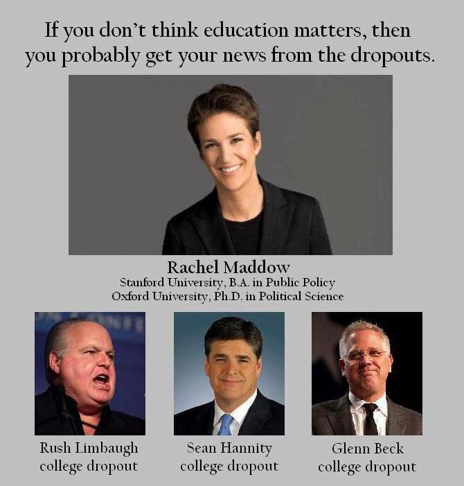 education matters on tv education matters on tv