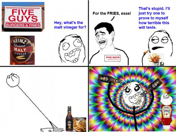five guys malt vinegar.png