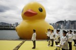 florentijn-hofmans-floating-duck-sculpture-20130502-000527-784