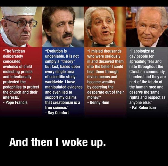 religious quotes of tomorrow.jpg