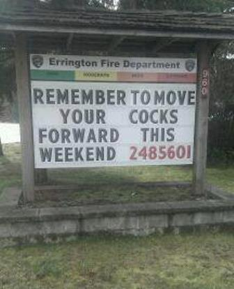 remember to move your cocks.jpg