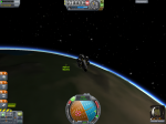 screenshot346 150x112 Docking in space Space kerbal space program Gaming