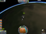 screenshot347 150x112 Docking in space Space kerbal space program Gaming