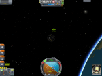 screenshot352 150x112 Docking in space Space kerbal space program Gaming
